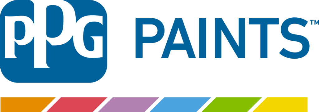 Ppg paints